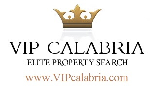 elite seaside villas in italy - WWW.VIPCALABRIA.com