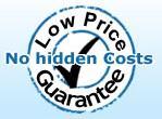 low price guarantee scalea property